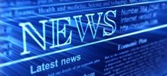 Pawnee Leasing Latest News and Updates